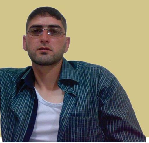المعتقل وائل عبيد