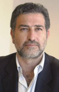 Samir Kasir