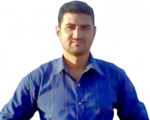 الملازم أول حسين قنطار: حلب - 19 حزيران 2
