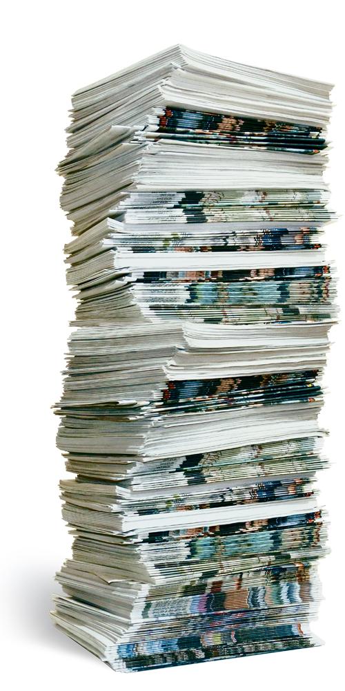 enabbaladi newspaper