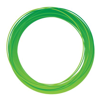 """برنامج """"بالأخضر"""" تدعمه الولايات المتحدة الأمريكية ويهدف إلى تنفيذ مشاريع تنموية وتفعيل السلطة المدنية عن طريق تمكين المجالس المحلية، ووزارات الحكومة المؤقتة"""