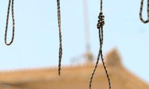 ازدياد حالات الانتحار في سوريا( انترنت)