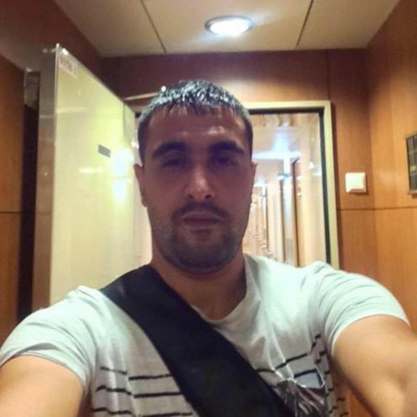 محمد حويج بوهلال- منفذ هجوم نيس (إنترنت)