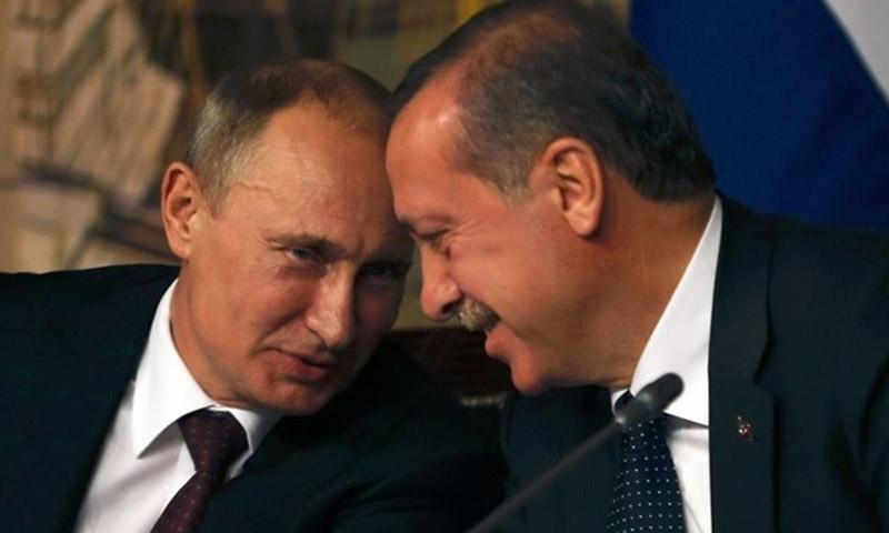 الرئيسان التركي والروسي (إنترنت)