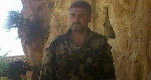 ياسين محي الدين عثمان