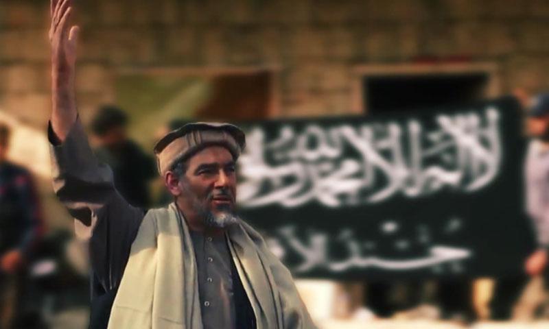 أبو عبد العزيز القطري (يوتيوب)