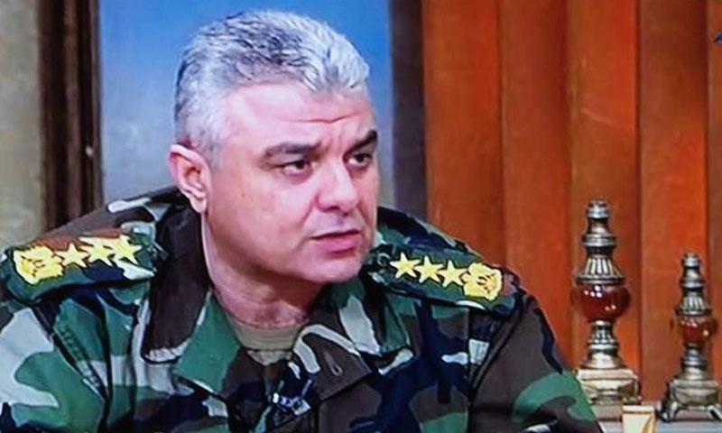 حسام العواك (فيس بوك)