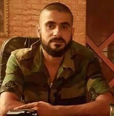 """محمد كنعان """"الحجي2"""""""