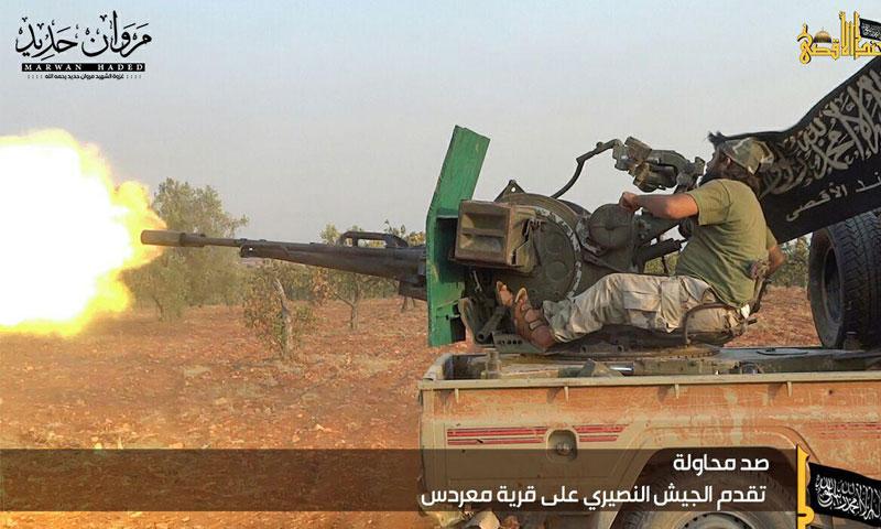 hama-syria