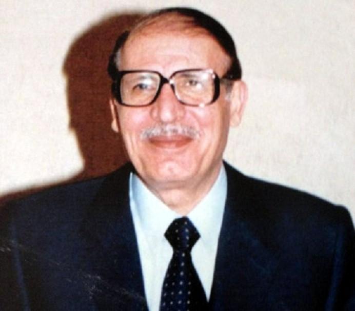 mahmoud-al-zoubi-enabbaladi