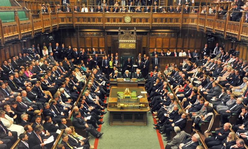 مجلس النواب البريطاني_(انترنت)
