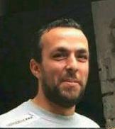 السوري خلدون شيخ سالم (26 عامًا) - (فيس بوك)