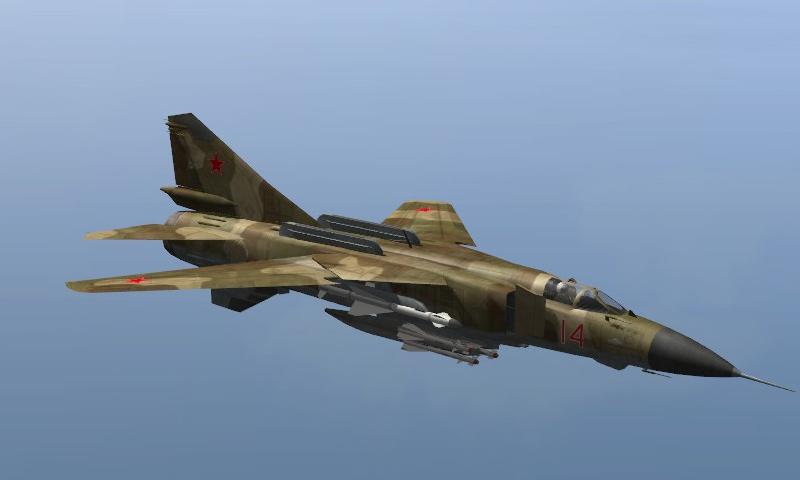 طائرة لام 39 الروسية_(انترنت)