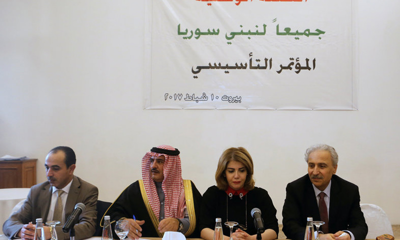 خلال الاجتماع في بيروت_10 شباط_(انترنت)
