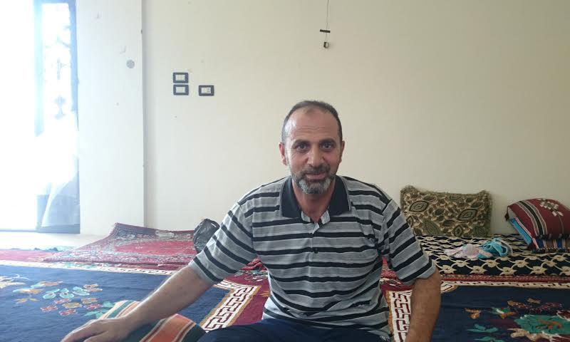 الدكتور حسن الحريري (إنترنت)