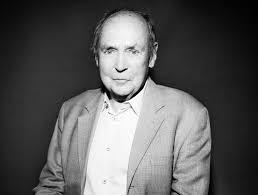 فيليب مورو ديفارج- محلل سياسي فرنسي (إترنت)