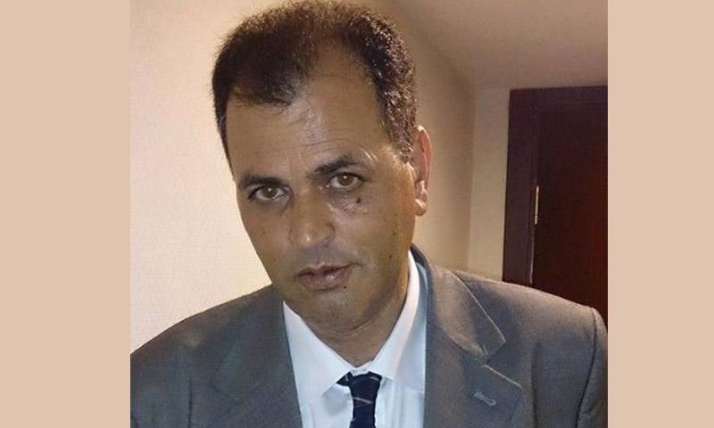 ناصر النقري (إنترنت)
