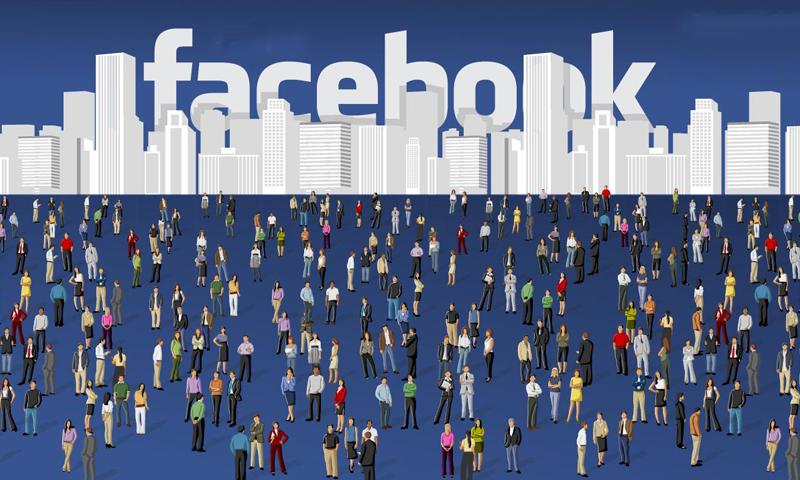 """""""فيس بوك"""" - (انترنت)"""