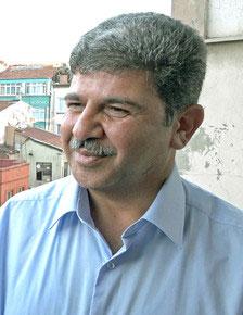 جمال أبو الورد