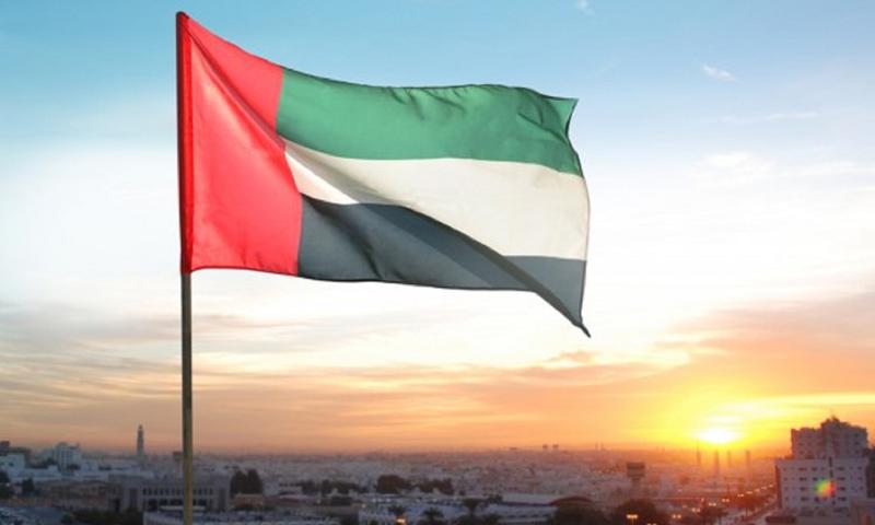 الإمارات (تعبيرية)