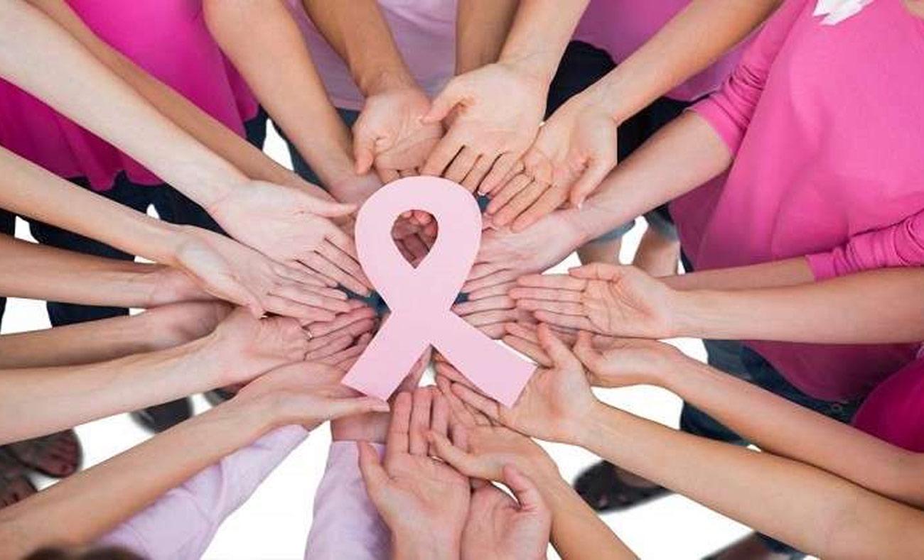دراسة جديدة وجدت أن مرضى السرطان بحاجة لرعاية تتجاوز العلاج الطبي (انترنت)