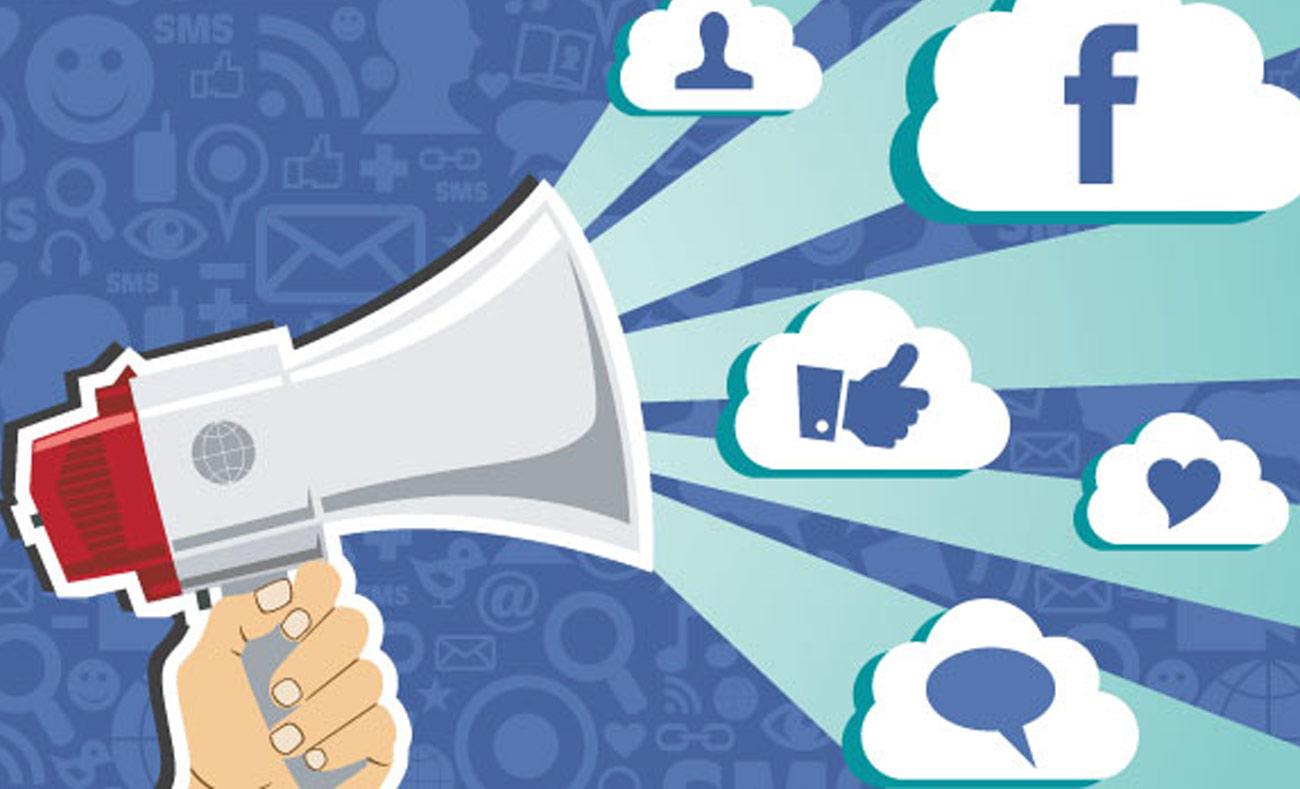 """""""فيس بوك"""" اعتمدت برنامج جديد يسرع إزالة المحتوى المتطرف (انترنت)"""