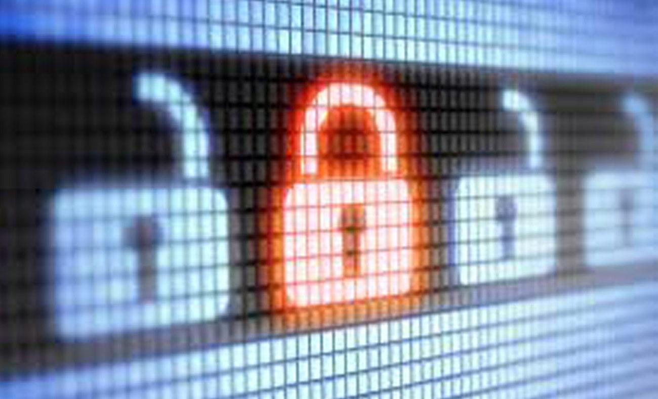 لندن وواشنطن تدعيان أن لديهما أدلة حول هجمات روسية الالكترونية (انترنت)