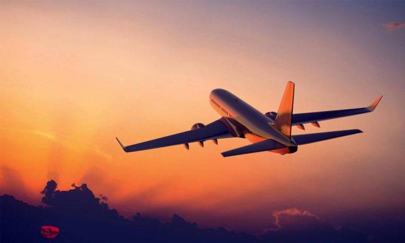 العام 2017 الأكثر أمانًا في تاريخ الرحلات الجوية التجارية (انترنت)