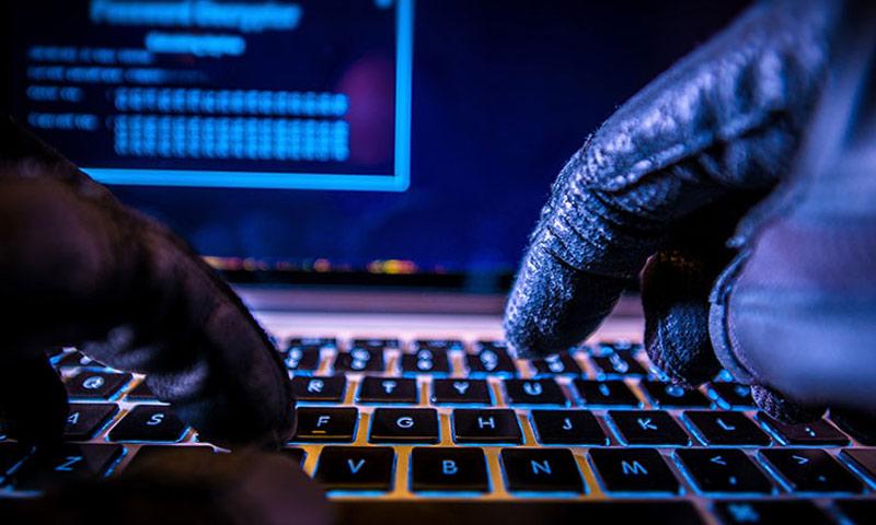 ثغرات الكترونية تشكل خطرًا على جميع أجهزة الكومبيوتر الحديثة (انترنت)
