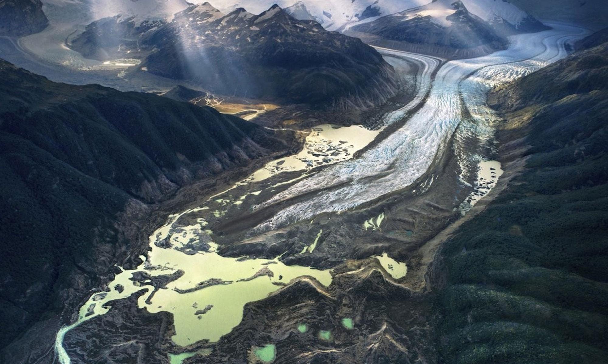 أفضل صورة عن مناظر طبيعة دولية من نيوزيلندا