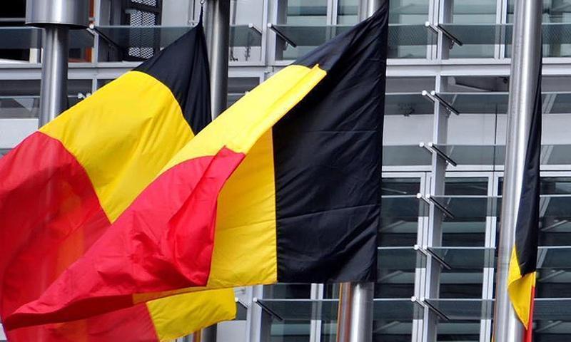 محكمة بلجيكية (الأناضول)