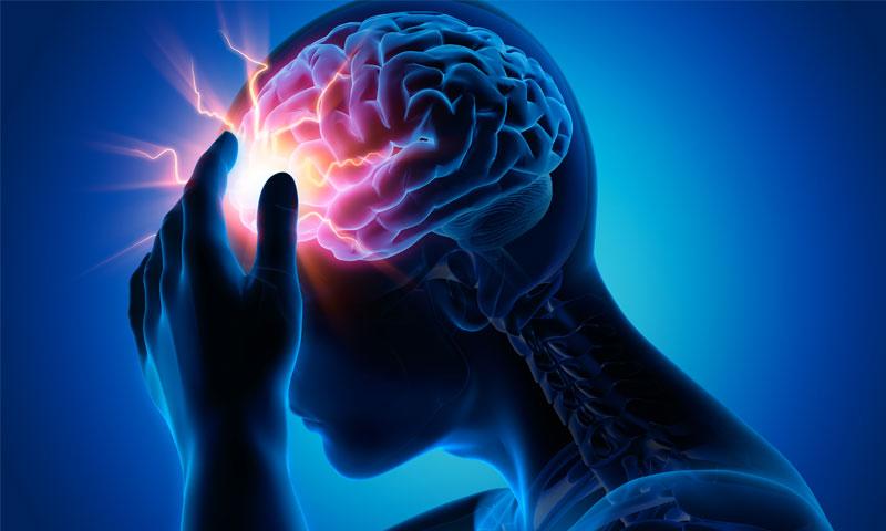 تعبيرية (medicaldesignandoutsourcing.com)