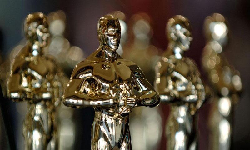 جوائز الأوسكار (BBC)
