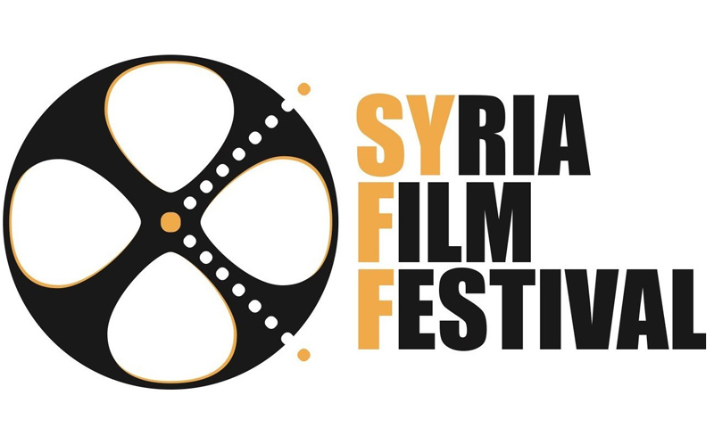 """مهرجان سوريا للأفلام"" في كندا"