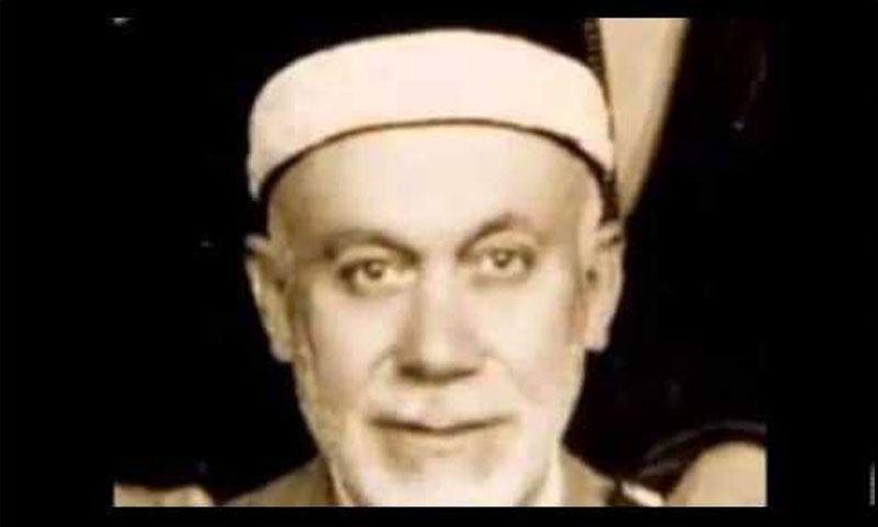 الموسيقار عمر البطش (يوتيوب)