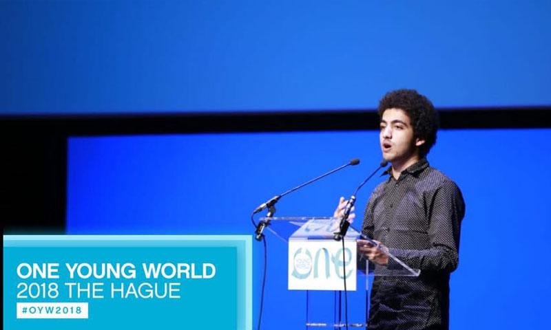 محمد الجندي (تويتر)