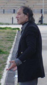 نبيل نانو 2008 )موقع نادي الجزيرة الرياضي