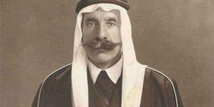 سلطان-باشا-الأطرش-إنترنت