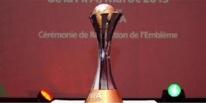 كاس العالم للاندية 10 كانون الأول 2013 (يورو سبورت عربية)