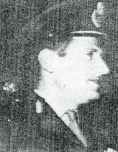 محمد عمران (موقع وزارة الدفاع السورية)