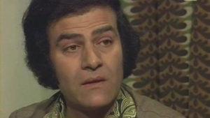 الممثل محمود جبر (إنترنت)