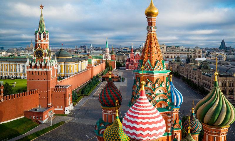 موسكو (سبوتنيك)