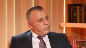 غسان عبود (أورينت)