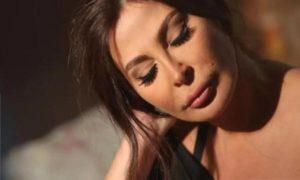 المطربة اللبنانية اليسا (يوتيوب)