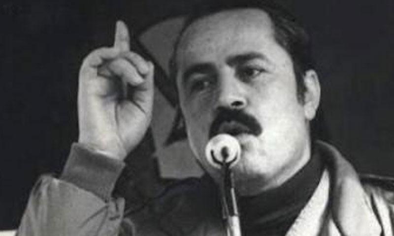 أبو علي مصطفى (إنترنت)