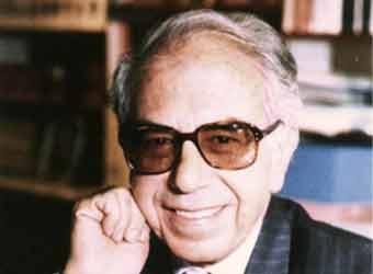 رجل الأعمال السوري ميشيل شلهوب (B2B)