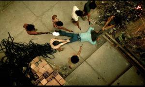 """فيلم """"مدينة الله"""" - 2002 (City of God)"""