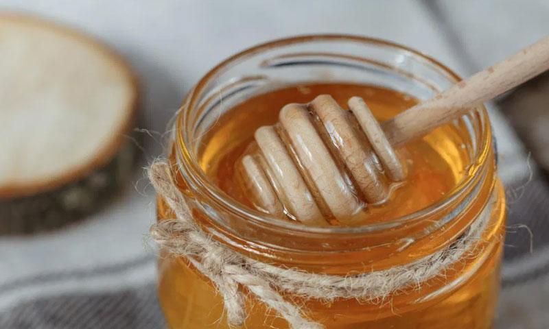 تعبيرية عن العسل (موقع مجلتك)