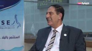عبد الرزاق قاسم (قناة العالم الإخبارية)