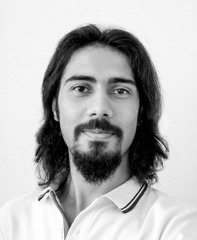 """بنكين أحمد الحاصل على لقب """"التاج الأول"""" في التصوير الضوئي"""